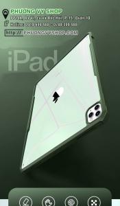 """Ốp lưng chống sốc iPad 11"""" 2020 hiệu XUNDD"""